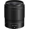 Used Nikon Nikkor Z 35mm f/1.8 S Lens - Excellent