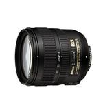 Used Nikon 18-70mm 3.5-4.5 ED DX Lens [L] - Excellent