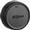 Used Nikon NIKKOR AF-S 70-300MM F/4.5-5.6G ED VR Lens - Excellent