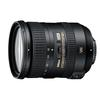 Used Nikon AF-S 18-200mm f/3.5-5.6G II ED VR DX SWM IF Asph [L] - Excellent