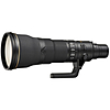 Used Nikon AF-S Nikkor 800mm f/5.6E FL ED VR - Excellent