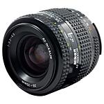 Used Nikon AF 35-70mm f/3.3-4.5 - Excellent