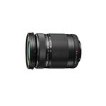 Used Olympus M.40-150mm R f/4.0-5.6 R Black [L] - Excellent
