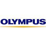 Olympus M.Zuiko Digital 25mm f/1.8 Lens - Black (Used - Excellent)