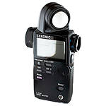 Used Sekonic L-508 Zoom Master - Excellent