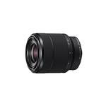 Used Sony 28-70mm f/3.5-5.6 FE Lens [L] - Excellent