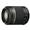 Used Sony A Mount 55-200mm f/4-5.6 DT - Excellent