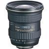 Used Tokina AT-X PRO AF 11-16/2.8 DX Lens For Canon EF-S - Excellent