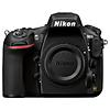 Used Nikon D810 36.3 MP CMOS Digital Camera Body Only [D] - Fair