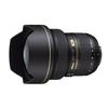 Used Nikon 14-24mm f/2.8 G AF-S ED - Fair