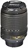 Used Nikon 18-140mm f/4.5-5.6 G ED VR - Fair