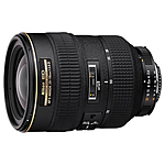 Used Nikon AF-S Nikkor 28-70mm f/2.8 D ED SWM - Fair