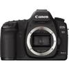 Used Canon EOS 5D Mark II Digital SLR [D] - Good