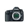 Used Canon 5D Mark III Body Only - Good