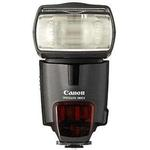 Used [Canon Speedlite 550EX - Good