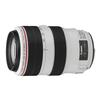 Used Canon EF 70-300mm f/4-5.6L IS USM [L] - Good