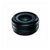 Used Fujifilm XF 18mm F2.0 R Lens - Good
