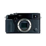 Used Fuji X-Pro1 Digital Camera Body [M] - Good