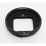 Used Hasselblad 10 Extension Tube for 500 Series - Good