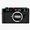 Used Leica M9 18MP Digital Rangefinder Body Only [D] - Good