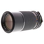 Used Mamiya 210MM F/4 N Lens for 645 [L] - Good