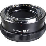 Used Mamiya RZ 45mm Extension Tube [L] - Good