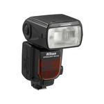 Used Nikon SB-910 Speedlight Flash [H] - Good