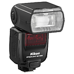 Used Nikon SB-5000 Speedlight - Good
