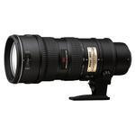 Used Nikon AF-S 70-200mm f/2.8G VR - Good