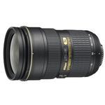 Used Nikon 24-70mm f2.8G ED AF-S - Good