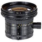 Used Nikon 28mm f/3.5 PC - Good