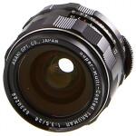 Used Takumar 28mm f3.5 SMC M42 Screw Mount Lens- Good Condition