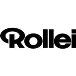 Used Rollei 35mm Adapter SL66 to QBM - Good