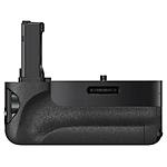 Used Sony VG-C1EM A7 Grip - Good