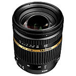 Used Tamron SP AF XR Di II VC LD 17-50mm f/2.8 Lens for Canon [L] - Good