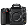Used Nikon D750 Body Only [D] - Like New