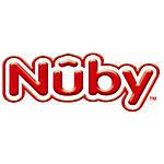 BIG KID ACCESSORY BUNDLE NUBY NURSER BUNDLE