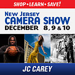 NJCS: From Fear to Flash with JC Carey (Nikon)