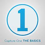 Capture One: The Basics (Hoboken)