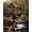 UUOnline: Wild, Wonderful Waterfalls with David FitzSimmons