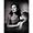 UUOnline (Free): Dramatic Portrait Lighting Part 1 with Bobbi Lane