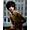 UUOnline (Free): Dramatic Portrait Lighting Part 2 with Bobbi Lane