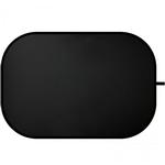 Westcott 48x72 Solid Black Background