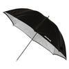 Westcott 45 Inch Soft SIlver Umbrella