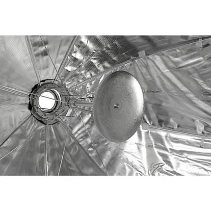 Westcott Rapid Box Deflector Plate XL/XXL