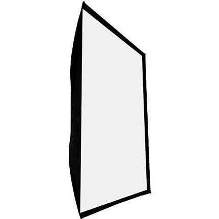 Westcott 36 x 48 Inch Pro Shallow Softbox
