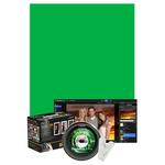 Westcott Photo Illusion Pro Bundle