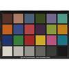 Xrite Colorcheck Original Card