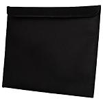 X-Rite Protective Sleeve For ColorChecker Video XL