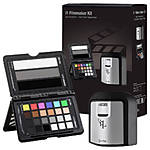 X-Rite i1 Filmmaker Kit w/i1Display Pro and ColorChecker Passport Video